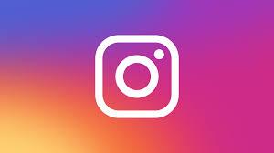 instagram ppid sma 2 payakumbuh